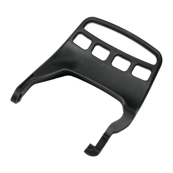 StihlMS251チェーンソーパーツ用1xハンドガードブレーキ