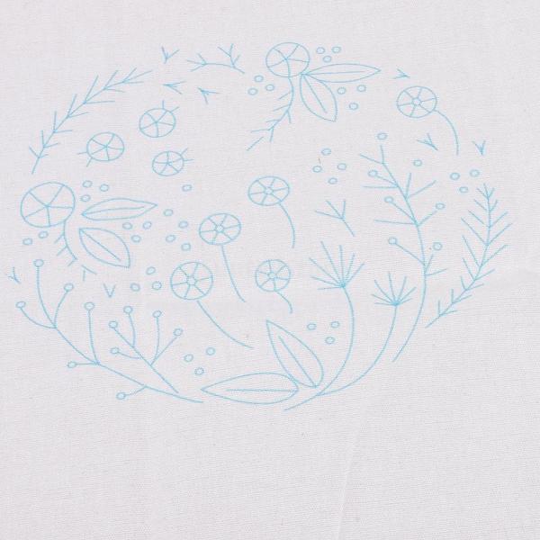 全3スタイル選べる 初心者 現代手刺繍キット 刺繍サンプラーキット 素晴らしいギフト  - #3|stk-shop|07