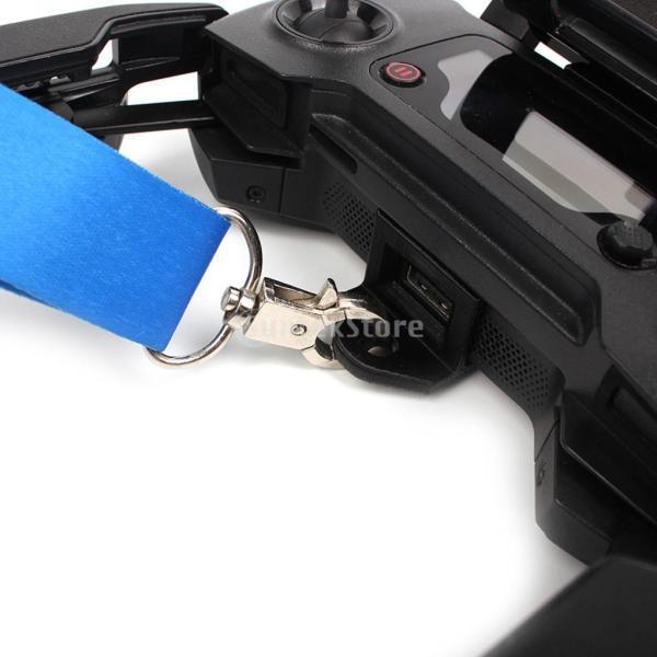 タブレットホルダー スタンド サポート ブラケット DJI SPARK Mavic Pro用 |stk-shop|06