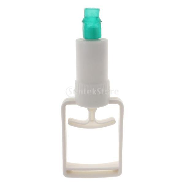 カッピング 吸い玉 真空 中国式療法 マッサージ 痛み緩和 12個入 セラピーセット |stk-shop|11