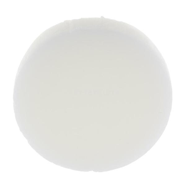 シェービングブラシセット ステンレス製スタンド ブラシ 石鹸 シェイプのマグカップ 髭剃り ひげ  メンズ 4点セット |stk-shop|09