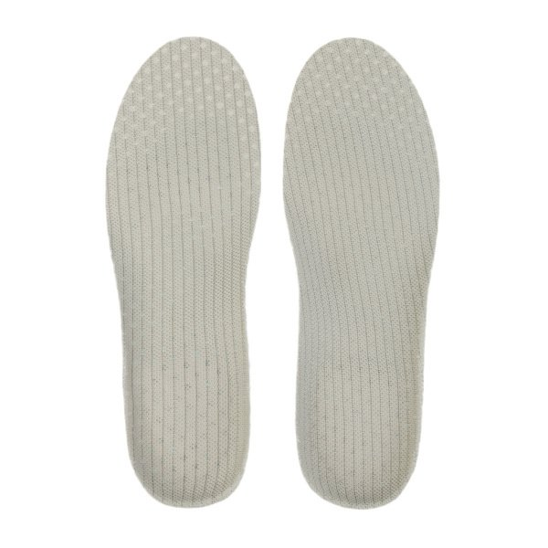 Dovewill 全2サイズ選ぶ 矯正 アーチサポート マッサージ インソール 靴パッド 通気性 スポーツケア用品  - M