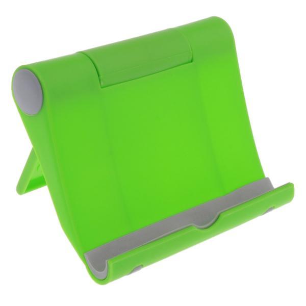 送料無料 iPad適用 タブレットスタンド 270度回転 卓上 スマホホルダー 折り畳み式 全5色 ユニバーサル|stk-shop|15
