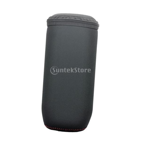 Baosity ソニーXB20ポータブルワイヤレススピーカー用 携帯型 多機能 実用的 トラベルケース