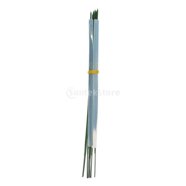 フェルト 不織布 鉢植え ひまわりキット クラフト 縫製 DIY 手作り 工芸 黄|stk-shop|11