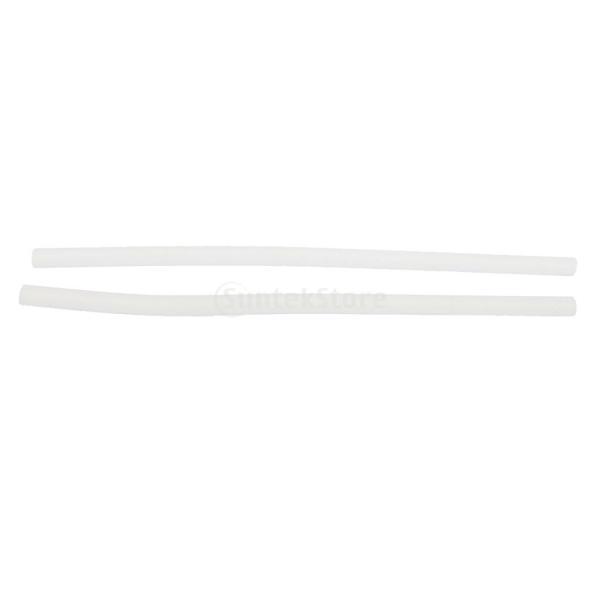 フェルト 不織布 鉢植え ひまわりキット クラフト 縫製 DIY 手作り 工芸 黄|stk-shop|05
