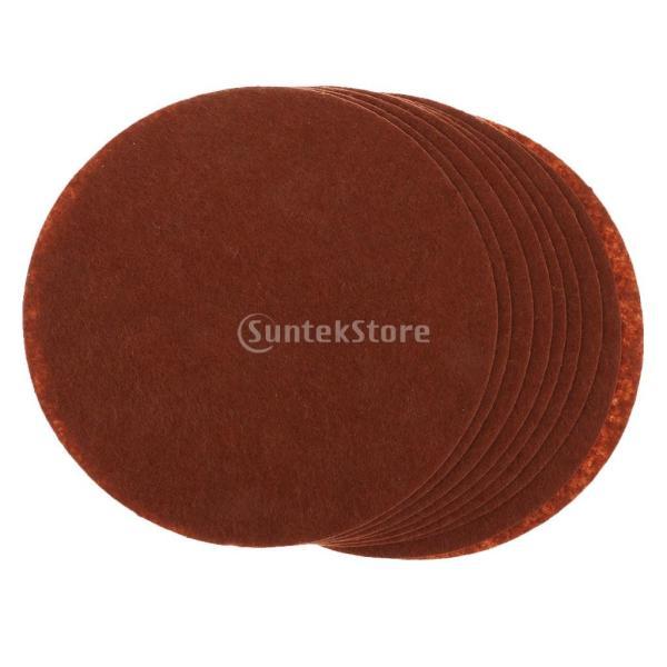 フェルト 不織布 鉢植え ひまわりキット クラフト 縫製 DIY 手作り 工芸 黄|stk-shop|07