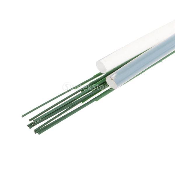 フェルト 不織布 鉢植え ひまわりキット クラフト 縫製 DIY 手作り 工芸 黄|stk-shop|08