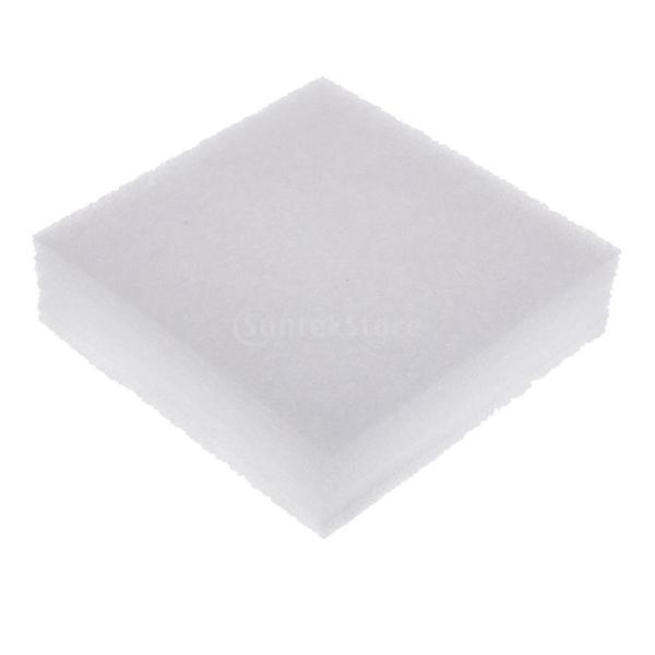 手作りキットセット 縫製スターターセット フェルト 不織布 DIY 可愛い デイジー|stk-shop|05