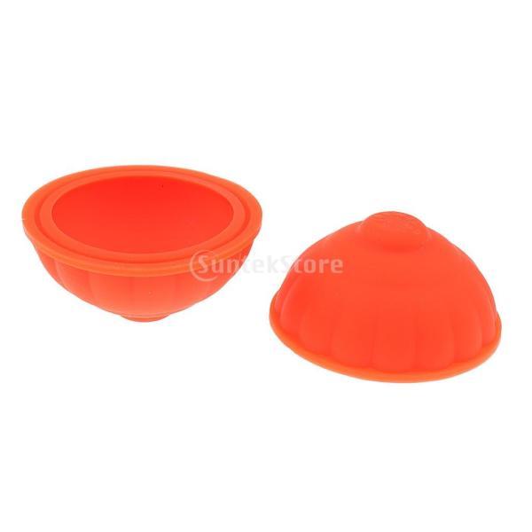 カッピングカップ 10個 シリコン 真空 マッサージ カッピングカップセット |stk-shop|07