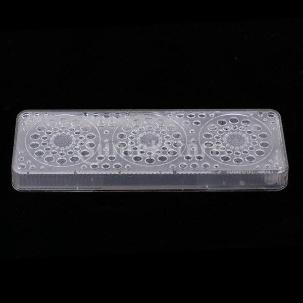 携帯加湿器 ヒュミドール 手巻き シガー 喫煙具 長方形