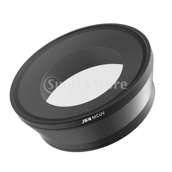 KESOTO MRC-UVフィルター Sony AS15 50R AS50適用 紫外線カット 防水性 マルチコート
