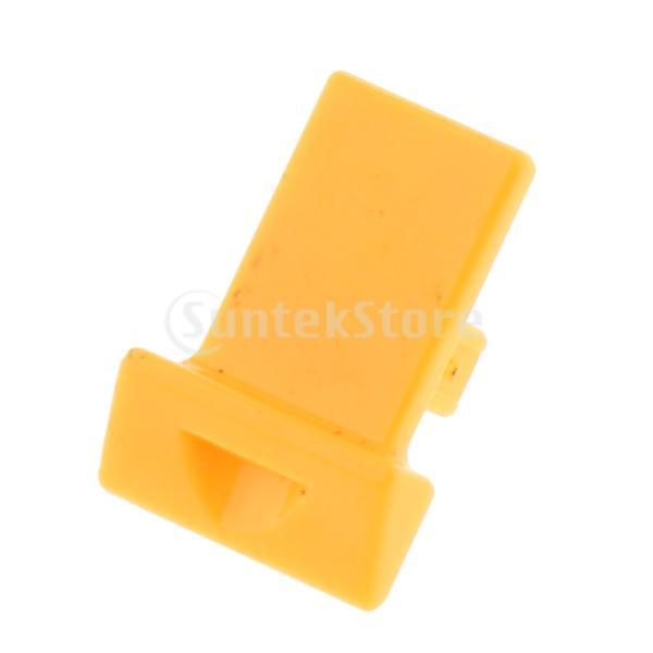 ニコンD5200 D5100 D3200 D3300用バッテリーホルダークリップバックル修理部品
