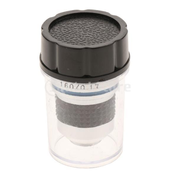 生物顕微鏡20.2mmのためのH60Xの顕微鏡のHuygensの接眼レンズ