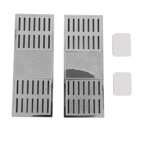 喫煙具 シガー 手巻き タバコ保湿用 携帯加湿器 ヒュミドール用 シガーアクセサリー 2色選ぶ