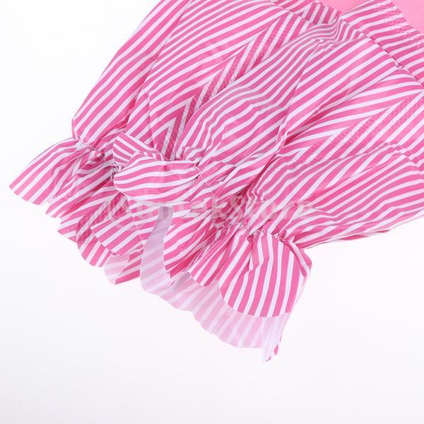 キッチンゴム手袋 裾絞り 長さ49cm ロング 防水 3カラー 再使用可能 台所食器洗い 洗車 洗濯 掃除|stk-shop|07