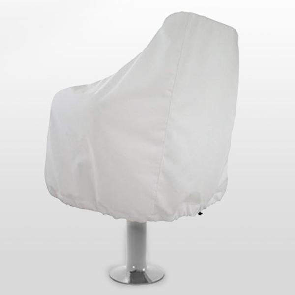 ボートシートカバー.オックスフォード生地helm椅子保護カバー.屋外210D防水折りたたみキャプテンボートベンチ座椅子保護耐久性のある