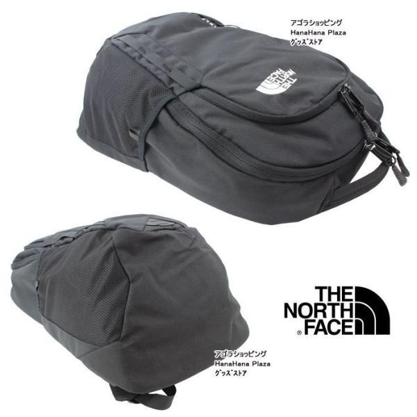 ザ・ノース・フェイス  リュック ヴォルト VAULT NF0A3KV9JK3 リュック ノースフェイス THE NORTH FACE バッグ バックパック ag-906800