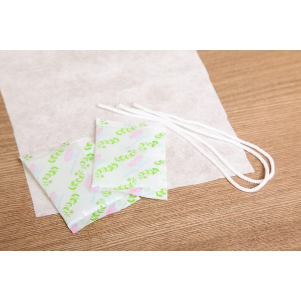 マスク 夏用 日本製 洗える 保冷剤付 立体 普通 小さめ 女性 子供|stories-shop|06