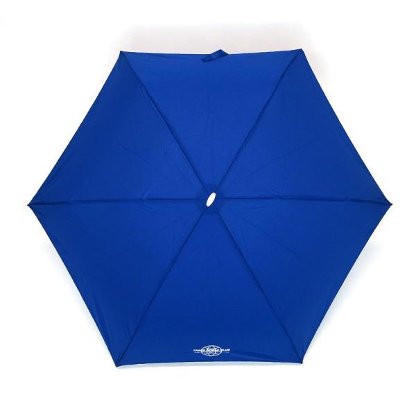 折りたたみ傘 超軽量 メンズ かさ カサ|story-web|02