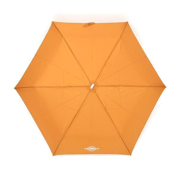 折りたたみ傘 超軽量 メンズ かさ カサ|story-web|03