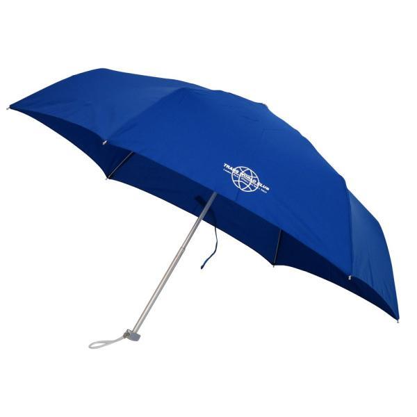 折りたたみ傘 超軽量 メンズ かさ カサ|story-web|09