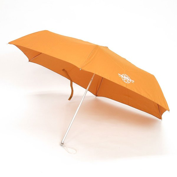折りたたみ傘 超軽量 メンズ かさ カサ|story-web|10