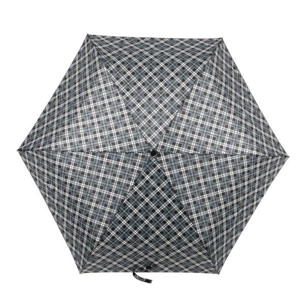 折りたたみ傘 メンズ 軽量 耐風 大きい グラスファイバー かさ カサ|story-web|09