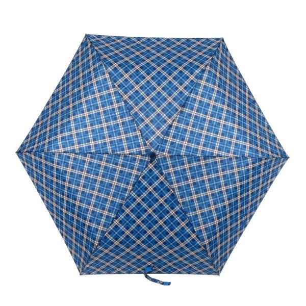 折りたたみ傘 メンズ 軽量 耐風 大きい グラスファイバー かさ カサ|story-web|10