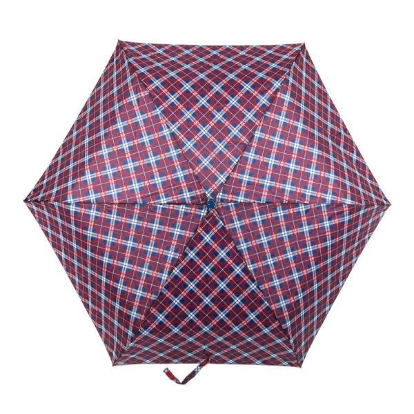 折りたたみ傘 メンズ 軽量 耐風 大きい グラスファイバー かさ カサ|story-web|11