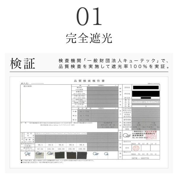日傘 晴雨兼用 UVカット率99% ジャンプ レディース|story-web|02
