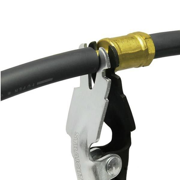 ホースプーラープライヤー バイク用 STRAIGHT/12-0003 (STRAIGHT/ストレート)|straight-toolcompany|04