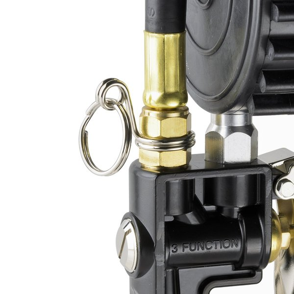 エアーゲージ 600kPa STRAIGHT/15-297 (STRAIGHT/ストレート)|straight-toolcompany|06