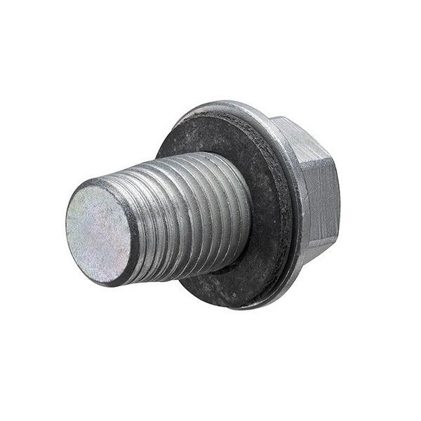 タップボルト(アルミオイルパン用ネジ山修正ボルト) M14×P1.5 1個入 STRAIGHT/18-692 (STRAIGHT/ストレート)|straight-toolcompany|02
