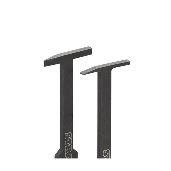 キャリパーホジ郎 STRAIGHT/19-6700 (STRAIGHT/ストレート)|straight-toolcompany|02