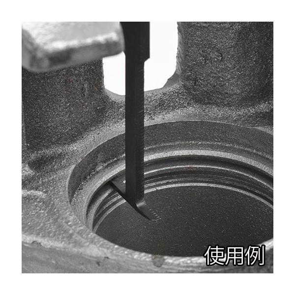 キャリパーホジ郎 STRAIGHT/19-6700 (STRAIGHT/ストレート)|straight-toolcompany|03