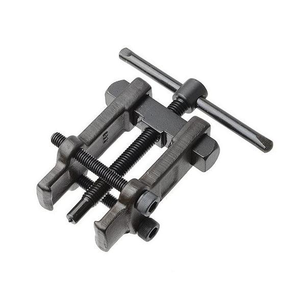 ベアリングプーラー 19〜35(mm) STRAIGHT/19-9916 (STRAIGHT/ストレート)