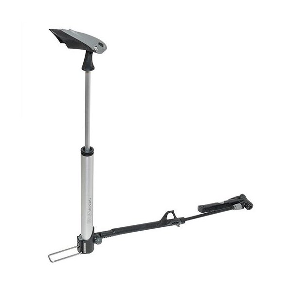 GIYO(ジーヨ) 自転車用空気入れ 携帯式 GM-71 STRAIGHT/22-120 (STRAIGHT/ストレート)|straight-toolcompany|02