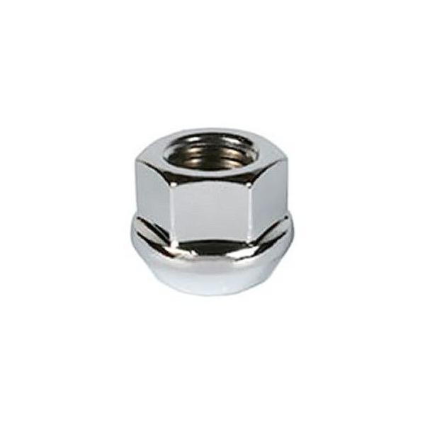 KYO-EI(協永産業) ホイールナット(Lug Nut ラグナット) 1ピース M12×1.5 101HC-17 STRAIGHT/30-298 (KYO-EI/協永産業)