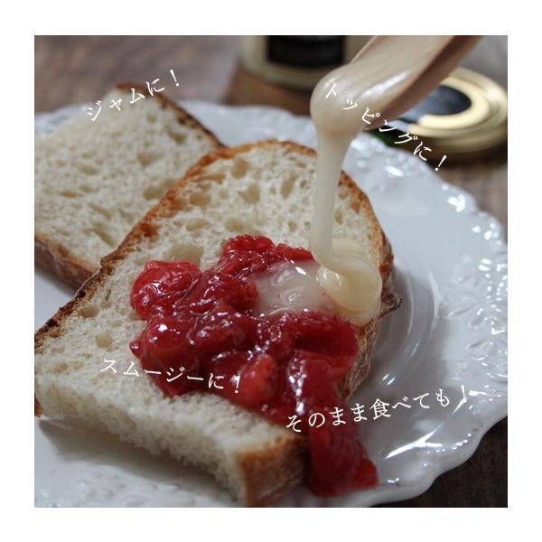 (訳あり)良食味の新しい夏秋イチゴ(秋田県産なつあかり)1kg(市販4pc分) 無選別品詰め合わせ|strawberryfarm|05