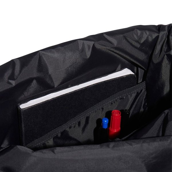 アディダス 通勤 旅行 adidas トートバッグ FYP43 COMMUTER 26L ユニセックス かばん|streetbros|04