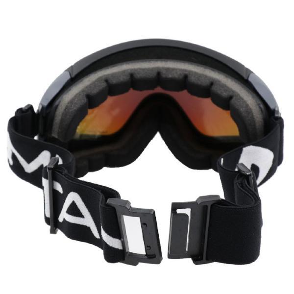 ミュータント 球面レンズ 眼鏡対応 ミラーレンズ スキーゴーグル スノーボードゴーグル くもり止め|streetbros|03