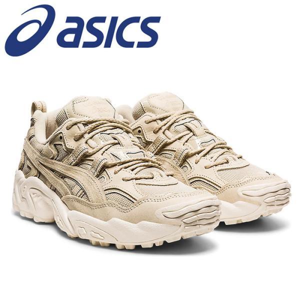 アシックススニーカーメンズGEL-NANDIASICSランニングシューズ靴1201A176200