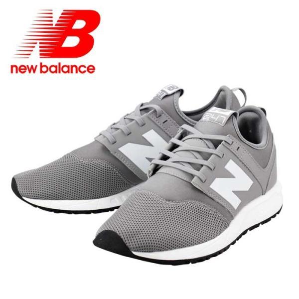 https://store.shopping.yahoo.co.jp/streetbros/newbalance-mrl247-gw.html