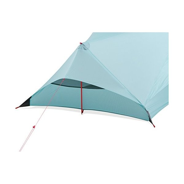MSR テント Flylite Tent with Canopy Style Rainfly|stroke-shop|04