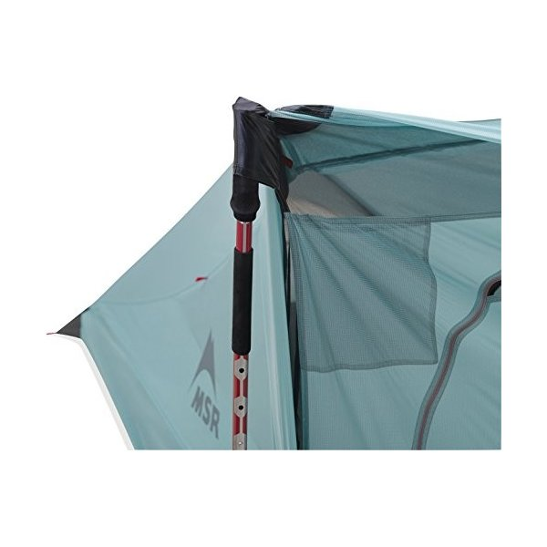MSR テント Flylite Tent with Canopy Style Rainfly|stroke-shop|05