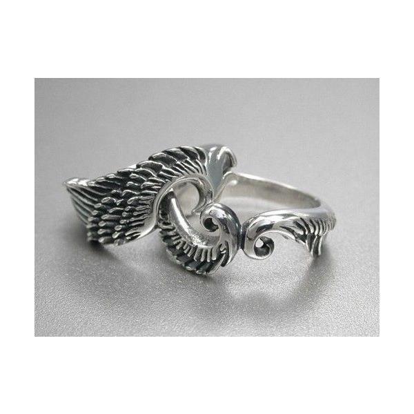 送料無料 シルバーアクセサリー シルバー925 ペアリング 指輪(2個セット) 誕生日プレゼント ギフト 贈り物