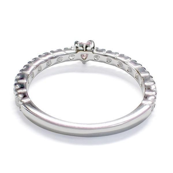 11月の誕生石 ブルートパーズ ハート シルバーアクセサリー 純銀 シルバー925 リング 指輪 レディース 誕生日 プレゼント ギフト 贈り物 BOX付|style-on-stage|03