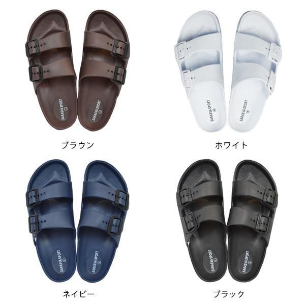 サンダル ベルトサンダル コンフォートサンダル カジュアルサンダル メンズシューズ メンズ styleblockmen 02