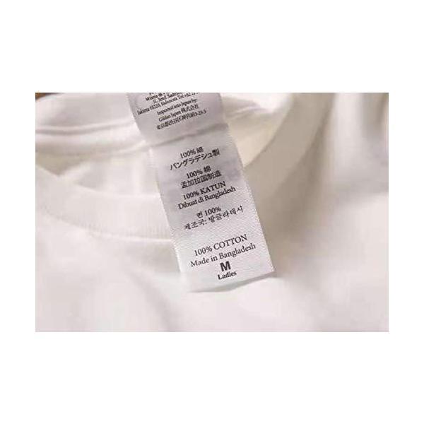 勝機を零すな掴み取れ Tシャツ おもしろTシャツ (白1, S)|stylecolorstore|02